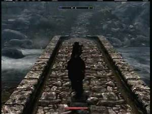 "Skyrim: Female Elf Walkthrough Part 137 *Dark BrotherHood Quests* ""Recipe for Disaster pt 2"""