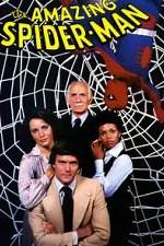 The Amazing Spider-man: Season 2 episode 1
