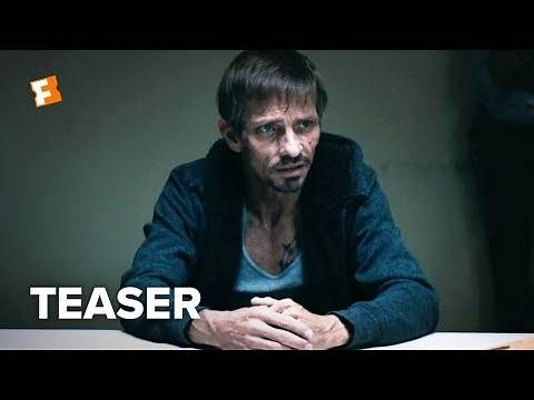 El Camino: A Breaking Bad Movie Teaser (2019) | 'Date Announcement' | Movieclips Trailers