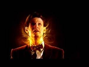 What Incarnation/Regeneration is the Doctor?