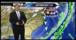 Wilmington, NC Weather 11/7/13