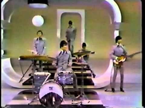 How Chicago Rocked The 60's (Full program)