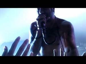 deftones - youve seen the butcher (live@stubbs)