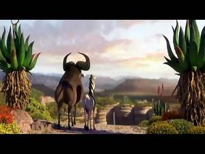 New Animation Movies 2016 Full Movie English Disney Movies Full Length English