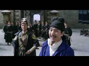 HD - SUPER Kung Fu Fantasy Movies 2018 ● Best Action Movies Hollywood Full Movies English