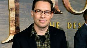 Bryan Singer's New Movie Shelved After Sexual Assault Allegations