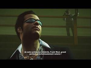 Dead Rising 2 Off The Record - Episode 16 - L'affrontement final (HD)