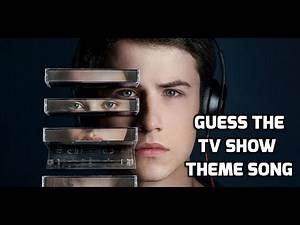 Guess The TV Show Theme Song (NEW 2020) -
