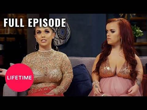 Little Women: Dallas: Season 2 Reunion (Season 2, Episode 11) | Full Episode | Lifetime