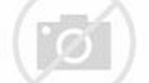 Goldberg And The Top Contenders For The 2017 WWE Royal Rumble