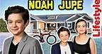 'Wonder' Actor Noah Jupe Lifestyle & Bio | Family, Girlfriend, Net Worth, Social Media, House, Pet |