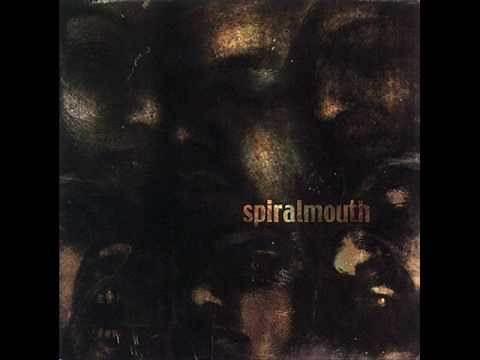 Spiralmouth- Flood