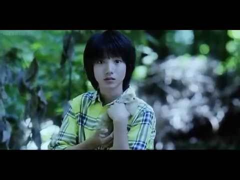 Japan Love Movie - Vampire in Love 2015 - English SUB