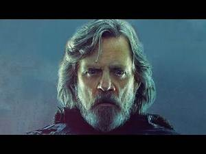 The Ending Of The Last Jedi Explained