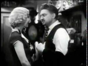 Hearts of Humanity (1932) JEAN HERSHOLT