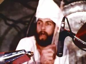 Fleetwood Mac --Say You Love Me 1977