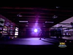 HBO Boxing: Ring Life - Bernard Hopkins