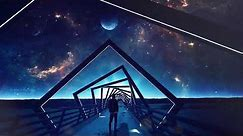 Dramatic Sci-Fi Trailer Music - ''Infinity Orbit'' by ScoreHero Music