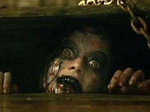 Top 10 best horror movies 2013-2014