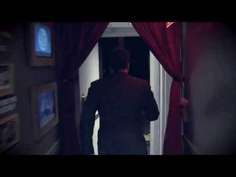 Joker 2 - Teaser Trailer