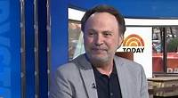 Billy Crystal's Internet Acronyms For Seniors | TODAY