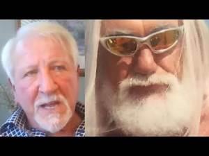 Dan Kroffat on Hulk Hogan's Rudeness