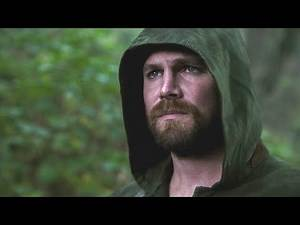 "Arrow Season 8 Episode 8 ""Crisis on Infinite Earths: Part Four"" | AfterBuzz TV"