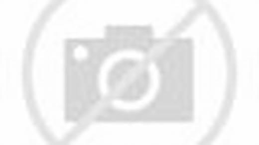 Doctor Strange: First Trailer Breakdown - Rewind Theater