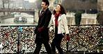 Ishkq In Paris   New Official Theatrical Trailer   Preity Zinta