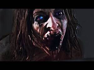 Top 5 Most Disturbing Movies Ever Made