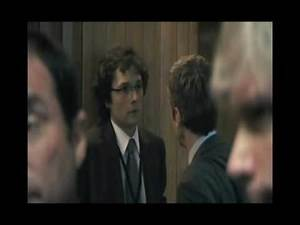 Best Of Malcolm Tucker - Part 3