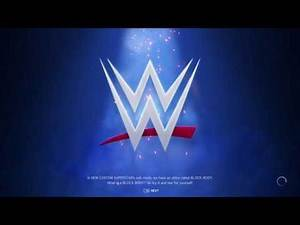 WWE 2K20 Infinite / Endless Loading Screen Glitch FIXED (Console)