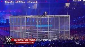 Brock Lesnar, John Cena Lead The List Of WWE's Highest-Paid Wrestlers