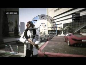Gta 5 online 5 reasons why Xbox One and PS4 is better than Xbox 360 and PS3