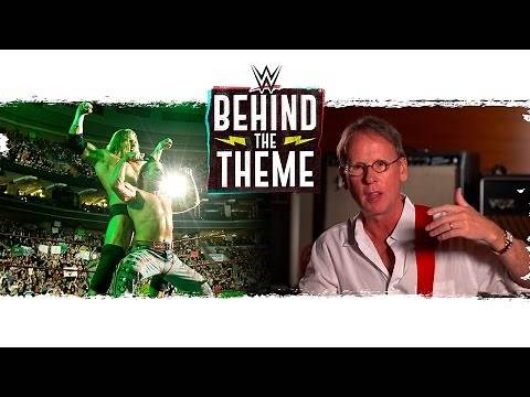 Breaking down D-Generation X's entrance music: WWE Behind the Theme