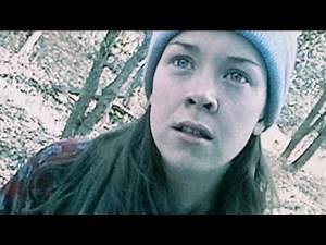 The Confusing Blair Witch Project Ending Finally Explained