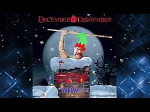 WHW #98: ECW's December to Dismember