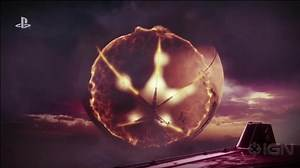 Destiny 2 The Red Legion Trailer - E3 2017: Sony Conference