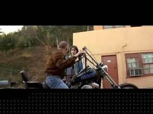 Pulp Fiction: Zed zszedł (Tomasz Knapik)