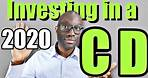 Certificate of Deposit: Watch This Before Investing in a CD