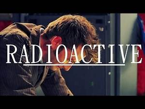 Radioactive | Doctor Who