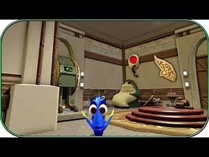 STAR WARS CANTINA AND JABBA THE HUT ROOM! - Disney Infinity 3.0 Interiors - Ep. 15