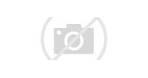 Marbella City Evening Walk in December 2020, Malaga, Spain [4K]