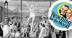 Reaching For The Moon - Full Movie   Douglas Fairbanks, Bebe Daniels, Edward Everett Horton