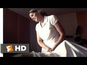 Full Frontal (7/8) Movie CLIP - Happy Ending (2002) HD