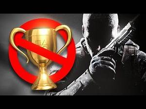 9 PlayStation Trophies That Are Literally Impossible To Achieve