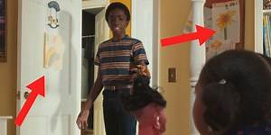 13 details you might have missed in 'Stranger Things' season 2