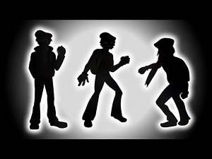 Legends Challenge: Pokémon Diamond, Pearl & Platinum Trailer