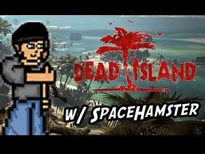 Dead Island - Part 5 - Weapon Mods = Awesome