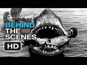 Behind The Scenes - Famous Movies